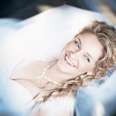 Wedding photographer Oleg Bacala (OlegBatsala). Photo of 20.11.2012
