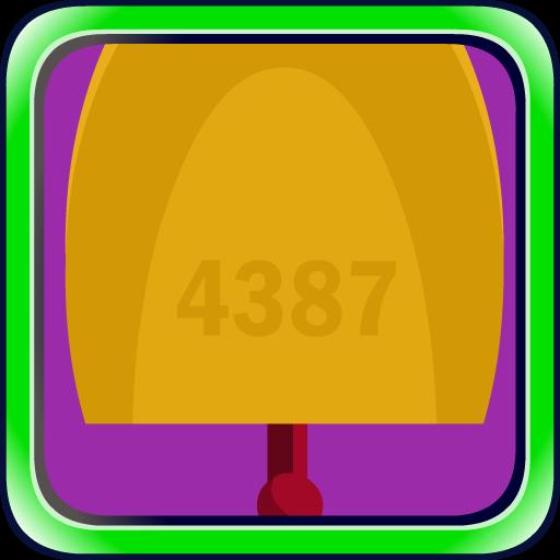 Escape games zone 91