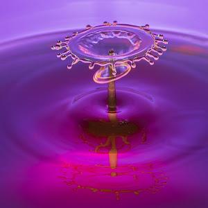 waterdroplet060116-2.jpg