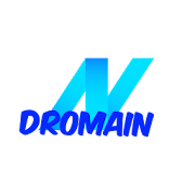 Download DROMAIN Free