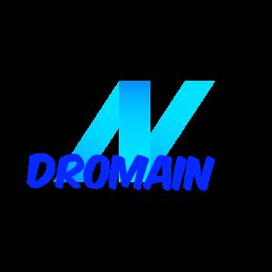 Tải Game DROMAIN
