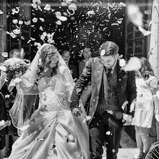 Wedding photographer Pasquale De Maio (pasqualedemaio). Photo of 15.10.2015