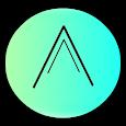 NAALA App (Unreleased)