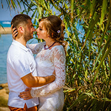 Wedding photographer Georgiy Gio (GeorgeGio). Photo of 25.10.2014
