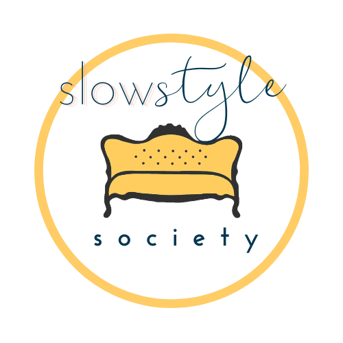 Slow Style Society