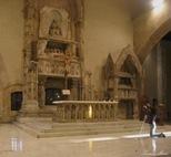 Presbiterio_LucianoMirra