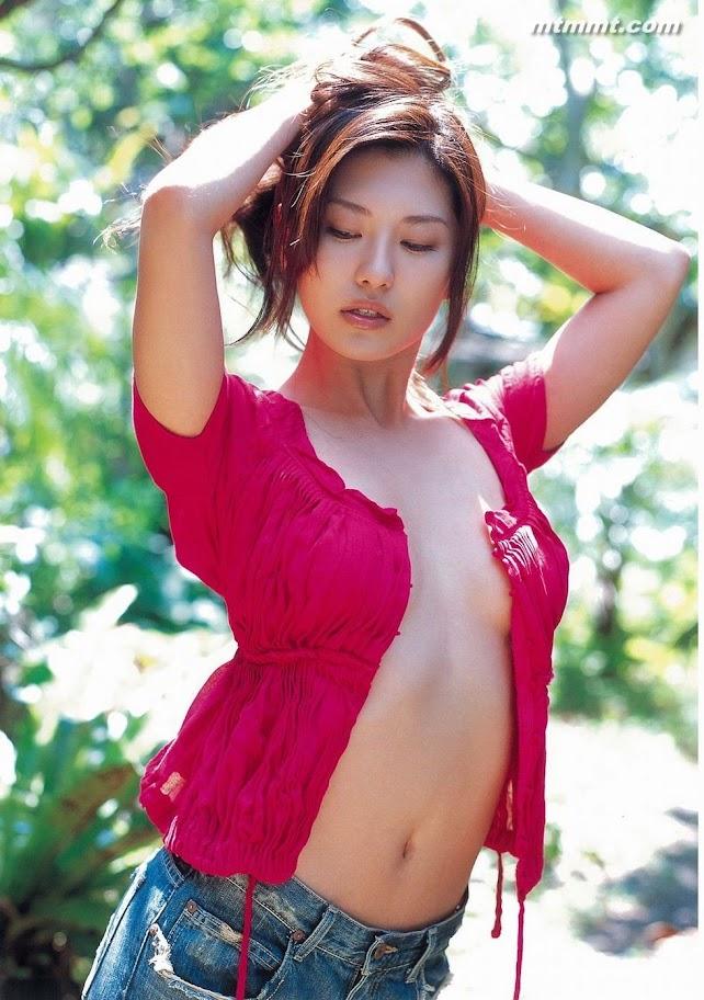 Yabuki Haruna Haruna Yabuki 4.jpg YabukiHaruna - AHotGirl.blogspot.com sexy bikini girl photo gallery