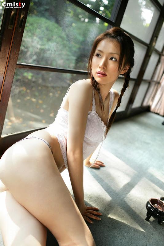 Saki Seto 101286-0016.jpg SakiSeto - AHotGirl.blogspot.com sexy bikini girl photo gallery