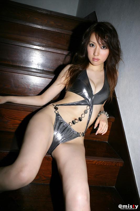 Saki Seto 101283-0050.jpg SakiSeto - AHotGirl.blogspot.com sexy bikini girl photo gallery