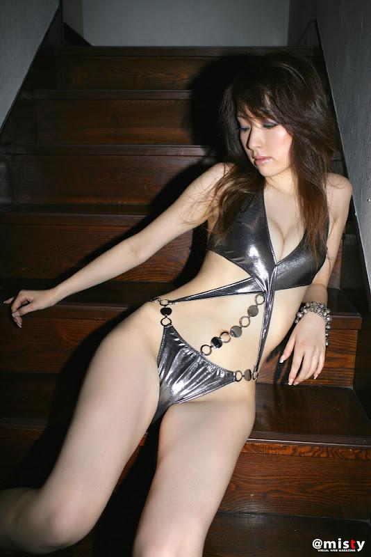 Saki Seto 101283-0052.jpg SakiSeto - AHotGirl.blogspot.com sexy bikini girl photo gallery