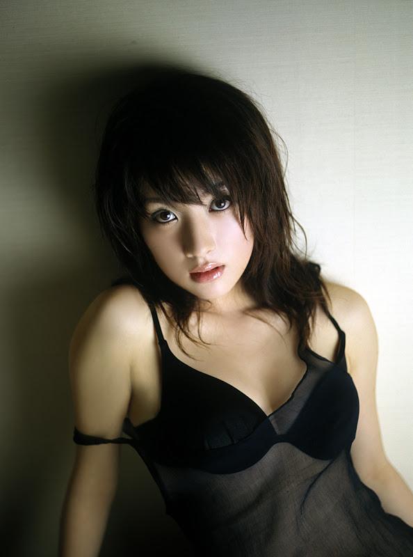 Saki Seto LaiHuZaoFei_Special_Feature_0057.jpg SakiSeto - AHotGirl.blogspot.com sexy bikini girl photo gallery