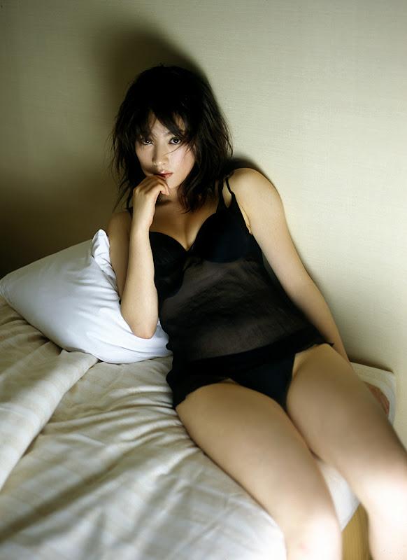 Saki Seto LaiHuZaoFei_Special_Feature_0053.jpg SakiSeto - AHotGirl.blogspot.com sexy bikini girl photo gallery