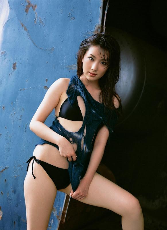 Saki Seto Saki_Seto_02_0016.jpg SakiSeto - AHotGirl.blogspot.com sexy bikini girl photo gallery