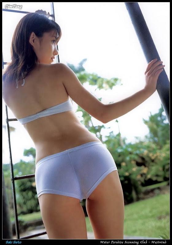 Saki Seto reysat.jpg SakiSeto - AHotGirl.blogspot.com sexy bikini girl photo gallery