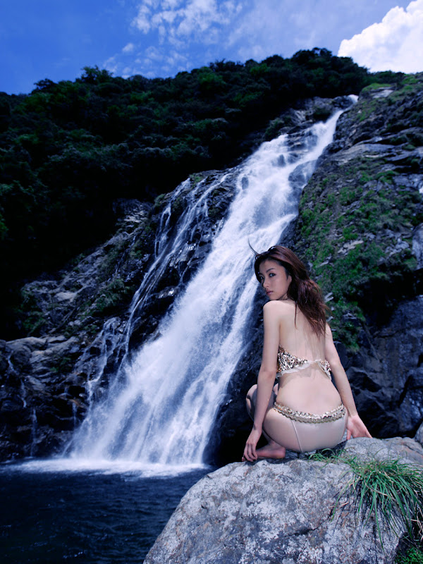 Saki Seto laihuzaofei_fairy-tale_0058.jpg SakiSeto - AHotGirl.blogspot.com sexy bikini girl photo gallery