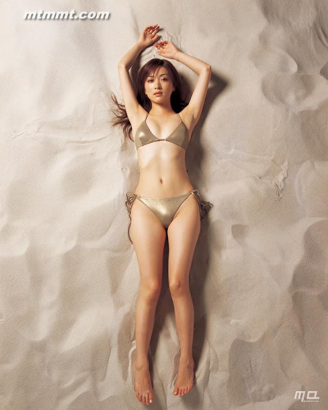 Saki Seto f61425151d1a2c22830392fb00a28108.jpg SakiSeto - AHotGirl.blogspot.com sexy bikini girl photo gallery