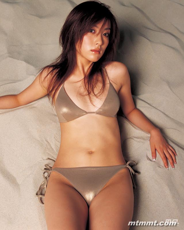 Saki Seto 7fb1644ac79097ad017ae2ba9acff013.jpg SakiSeto - AHotGirl.blogspot.com sexy bikini girl photo gallery