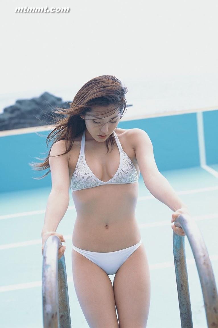 Yabuki Haruna 4e85fc65e872651677fb6ad1d88f5ebf.jpg YabukiHaruna - AHotGirl.blogspot.com sexy bikini girl photo gallery