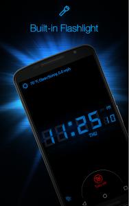 My Alarm Clock Free v2.13