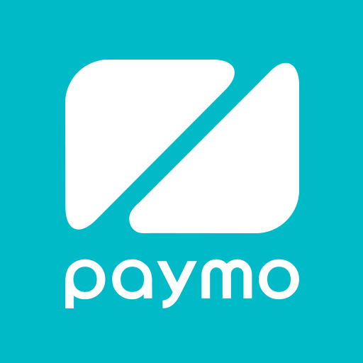 paymo  - split it with mobile.