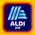 ALDI SÜD – Angebote & Filialen icon