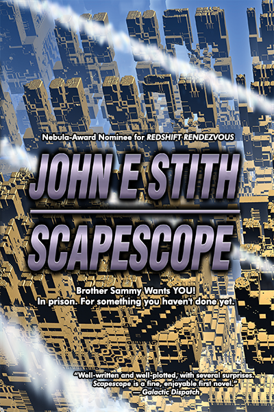 Scapecsope_front_cover_600high.png