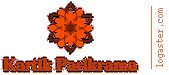 Kartik Parikrama