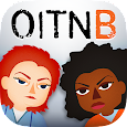 OITNB: Red vs Vee apk