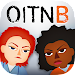 OITNB: Red vs Vee icon