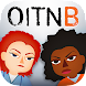 OITNB: Red vs Vee - Androidアプリ
