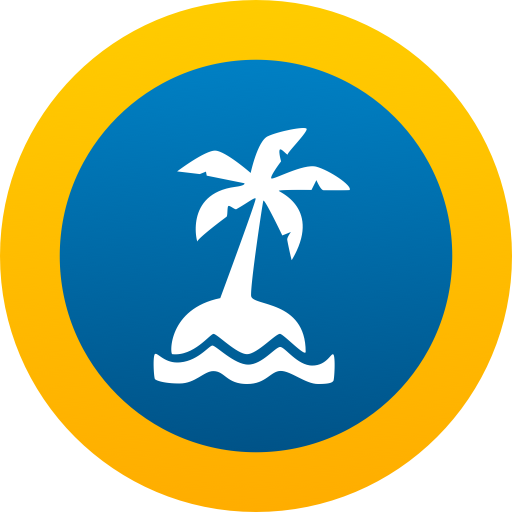 App Insights Expedia Pauschalreise