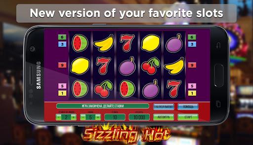 Скачать игровые автоматы на андроид apk игровые автоматы в хабаровске адреса и цены