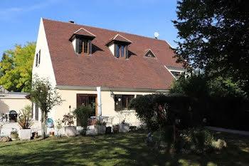 maison à Verdelot (77)
