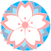 Algorithm of Love icon
