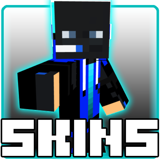 Skins Enderman for Minecraft