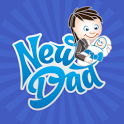 New Dad - Pregnancy For Dads icon