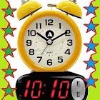 Alarm TM Alarm Clock icon