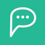 Speakly: Learn French, Spanish & more Icon