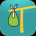 Trip Plans-TripHobo icon