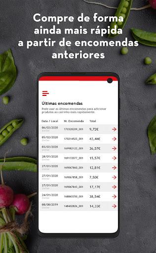 Continente Online screenshots 3
