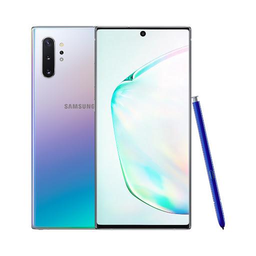 Samsung Galaxy Note 10 Plus_1