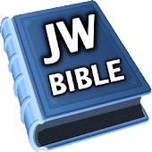 Bible Tnm For JW