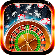 Euro Roulette Casino Simulator