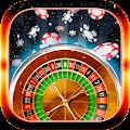 Download Euro Roulette Casino Simulator APK