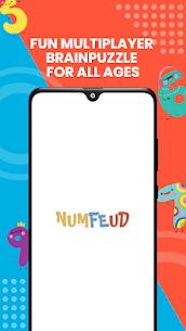 Numfeud – Rummy, Okey, Puzzle, Sudoku & Othello 7.2.8 Mod APK (Unlimited) 1