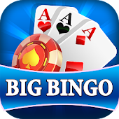 Download Big Bingo Free