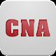 CNA - Cadastro Nacional de Adv apk