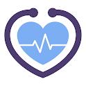DailyMedicalInfo - كل يوم معلومة طبية icon