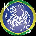 KARATE SHOTOKAN BRASIL icon