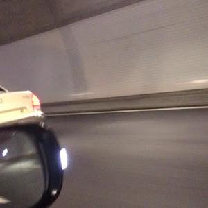 エクウス  S43Aのカスタム事例画像 イマッちさんの2019年01月15日16:43の投稿